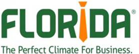 Enterprise Florida logo 02-06-13