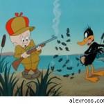 daffy_duck_elmer_fudd