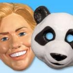 panda-hillary
