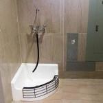 Mop sink 03-27-13