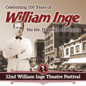 Inge Festival 2013