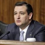 Ted Cruz 04-30-13