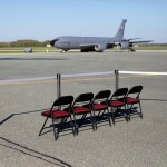 Dover Air Force Base 05-26-13