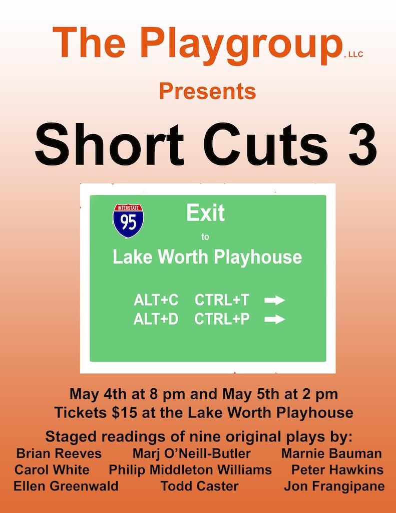 Short Cuts 3 finalfinalfinal poster 03-23-13