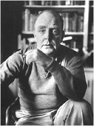 William Inge -- 1913 - 1973 Playwright