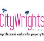 citywrights logo