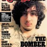 Rolling Stone tsarnaev cover 07-18-13