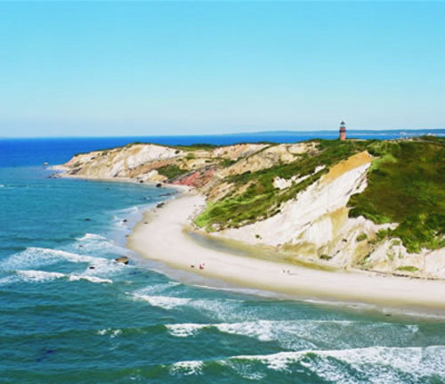 marthas_vineyard