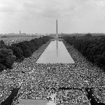I Have A Dream 08-28-13