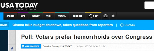 HemorrhoidsPoll 10-09-13
