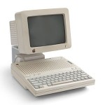 Apple_IIc_with_monitor
