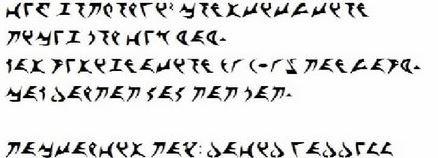 Klingon resignation 01-03-14
