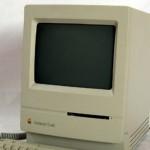 Macintosh 01-24-14