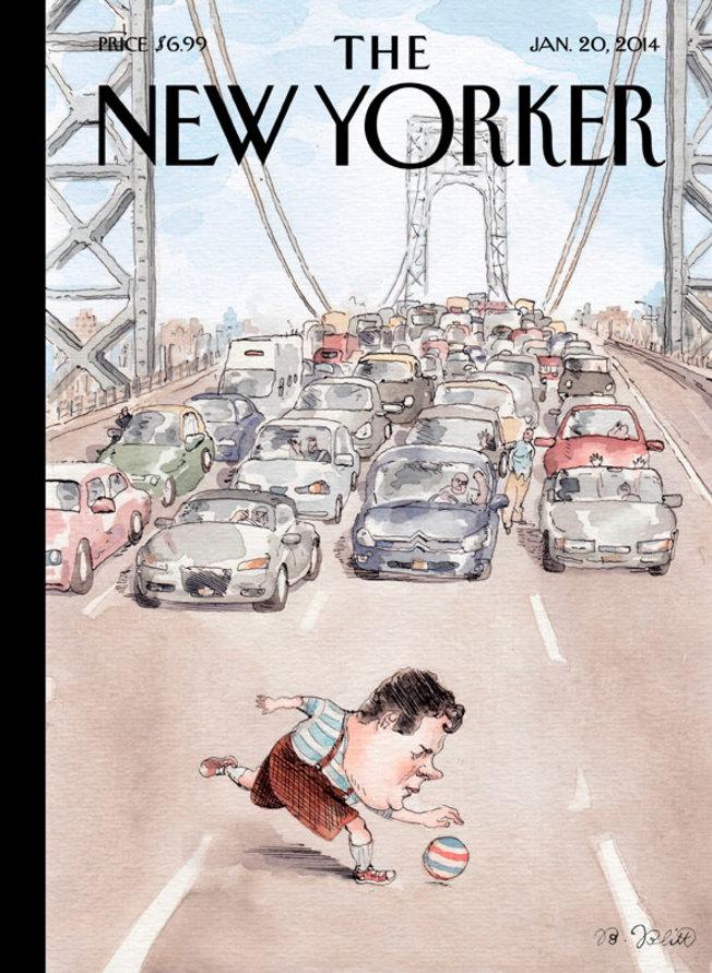 New Yorker 01-11-14
