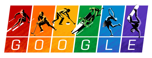 2014-winter-olympics-googledoodle 02-07-14