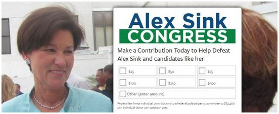 Alex Sink NRCC Phishing 02-04-14