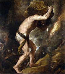 Sisyphus 03-04-14