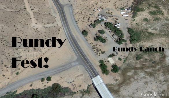 bundyfest 04-23-14