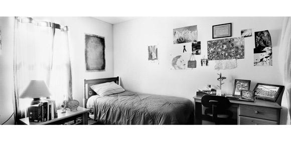 gilbertson-bedrooms-fallen-580