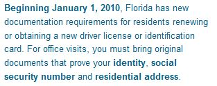 Florida License Docs 06-16-14