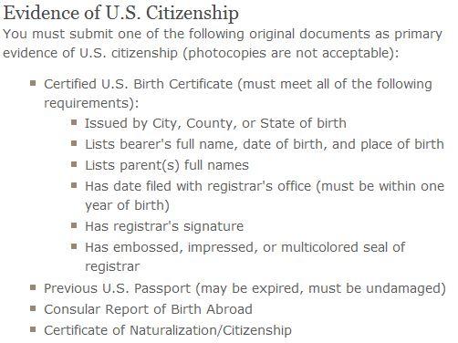 Passport Docs 06-16-14