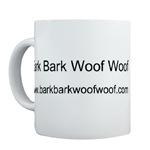BBWW Coffee Mug