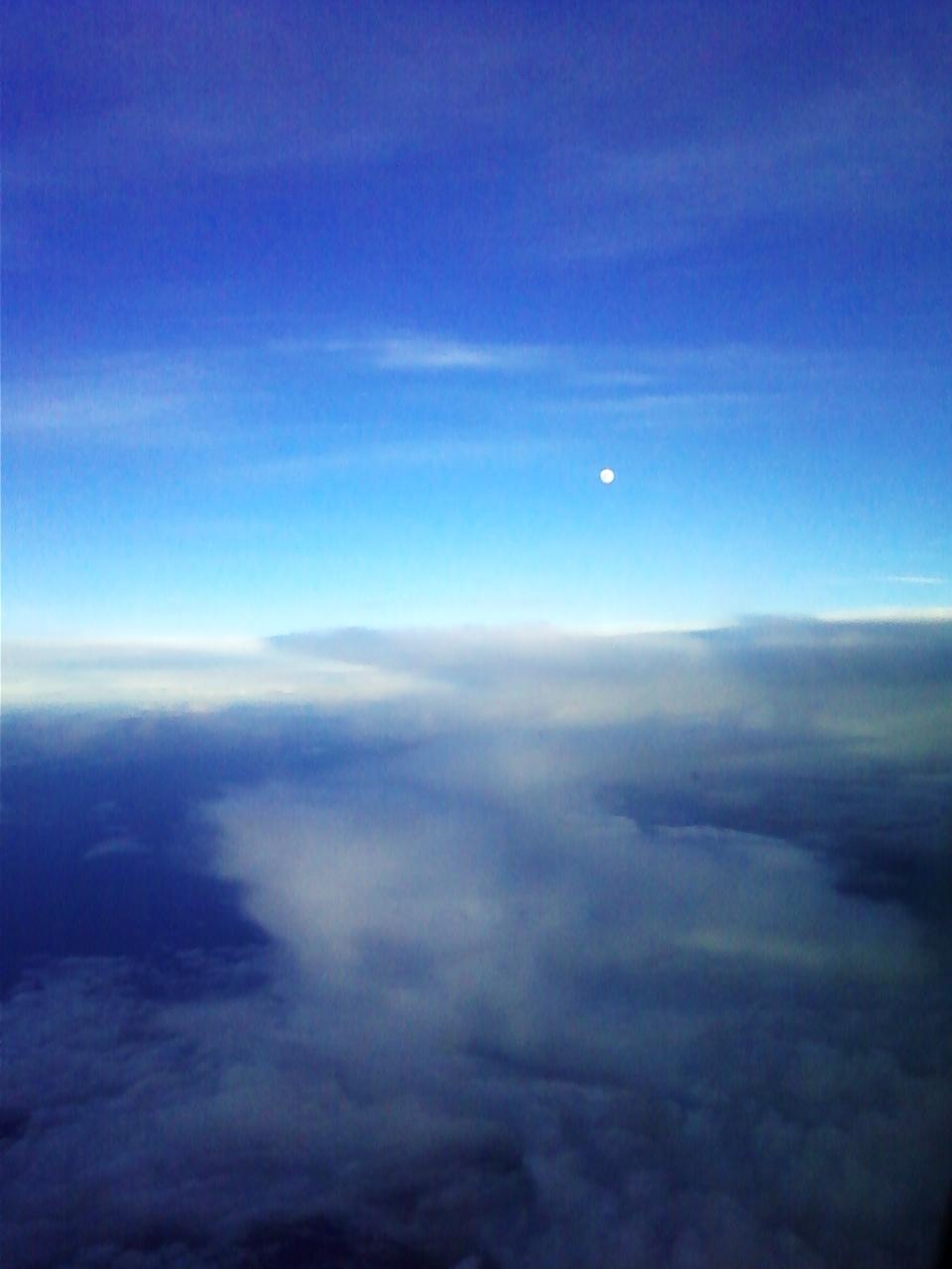Moonrise 08-09-14