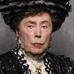 Brian Bedford - Lady Bracknell
