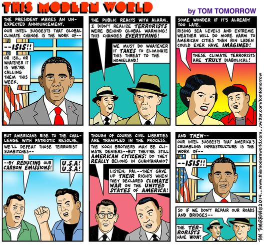 Tom Tomorrow 10-06-14