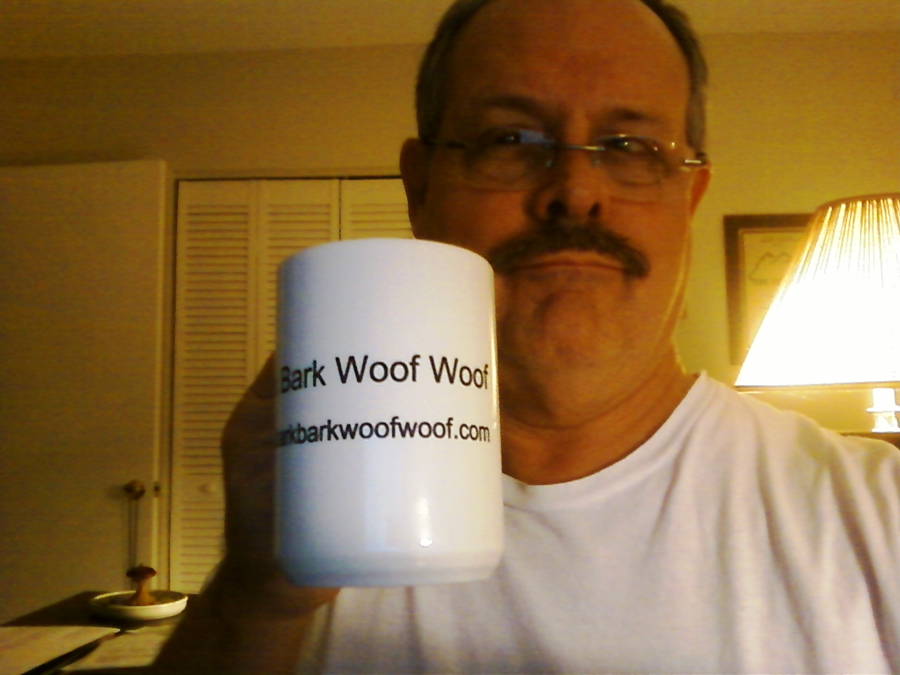BBWW Mug Shot 11-03-14