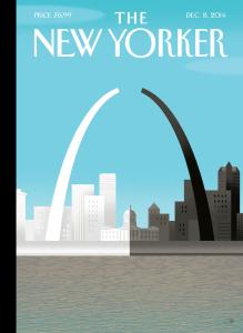 New Yorker 11-30-14