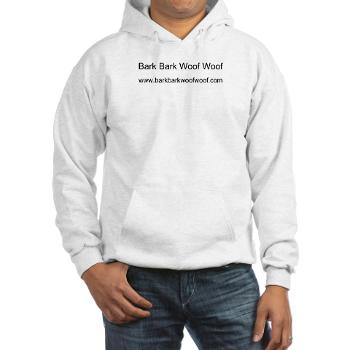 bark_bark_woof_woof_hooded_sweatshirt