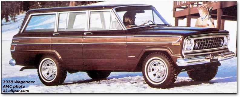 jeep-wagoneer-1978