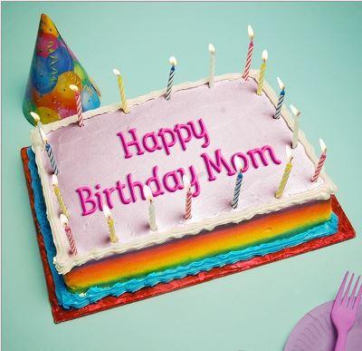 Birthday Cake NLW 05-19-15