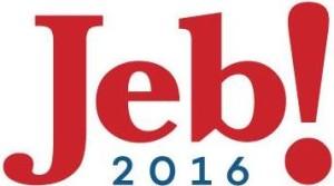 Jeb! Logo 06-15-15