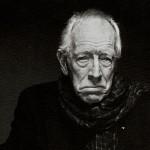 Max von Sydow 11-14-15
