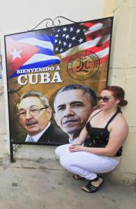 Obama cuba poster 03-20-16