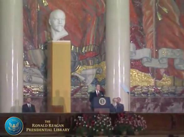 Reagan Lenin 03-21-16