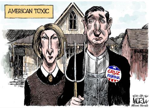 Morin American Toxic 04-29-16