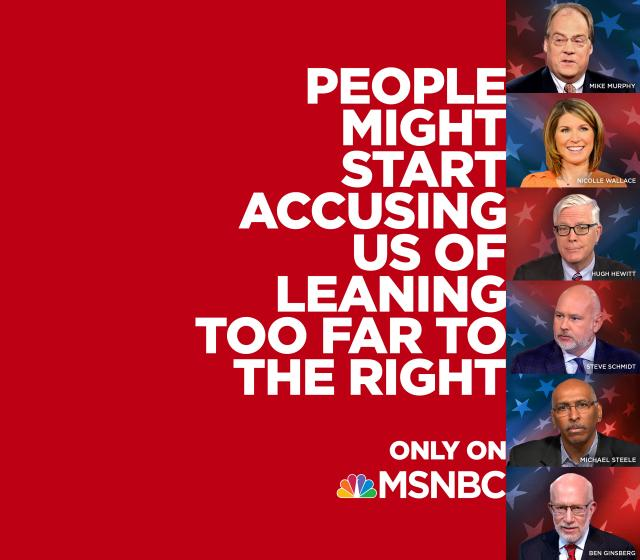 MSNBC leaning-right-print-ad-final 06-02-16