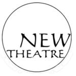 New Theatre Logo Crop 06-24-16