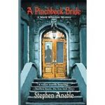 A Pinchbeck Bride Cover