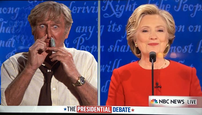 2016debate-pic-09-27-16