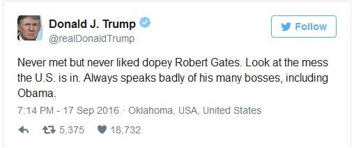 trump-dopey-tweet-09-19-16
