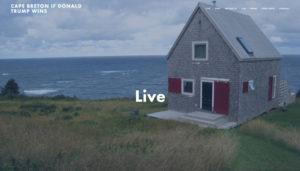 cape-breton-11-06-16