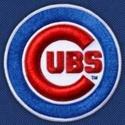 chicago_cubs-logo
