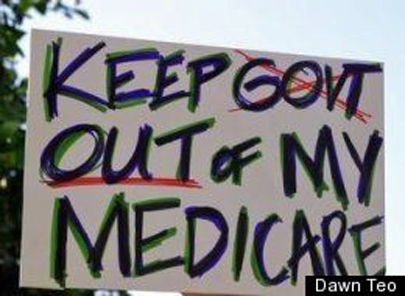 keep-government-out-of-medicare-11-21-16