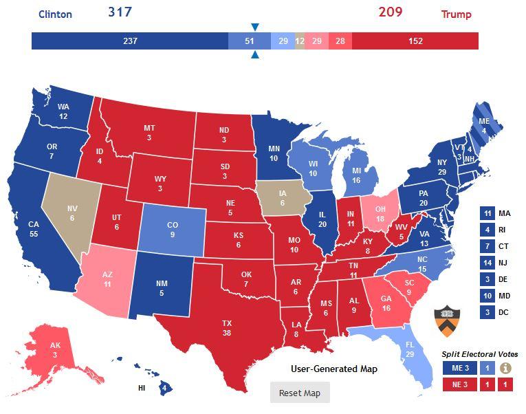 pec-map-11-02-16
