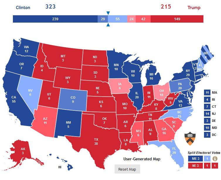 pec-map-11-07-16
