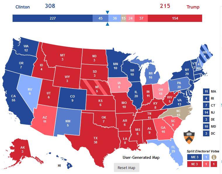 pec-map-11-08-16